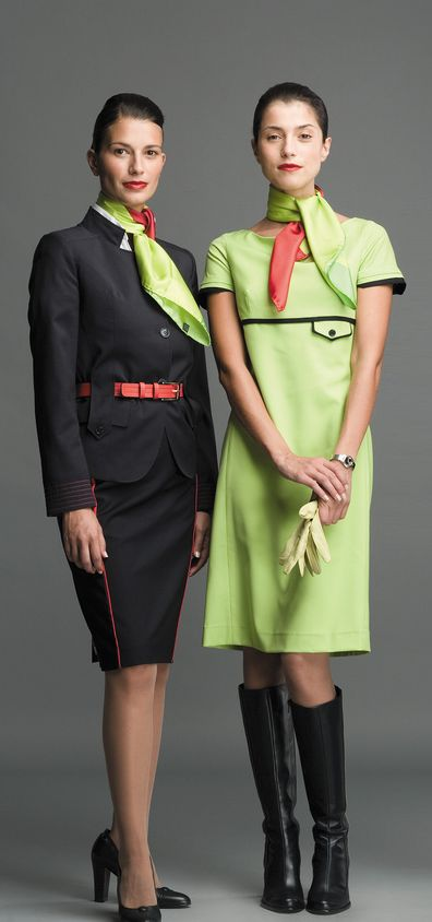 air canada rouge flight attendant application