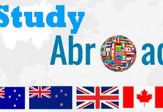 application for the issue of additional trfs ielts india