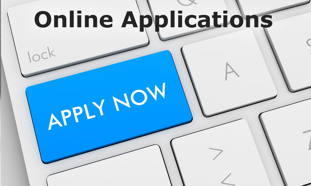 online mortgage application software canada