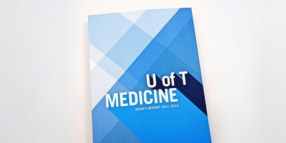 university of toronto medical application