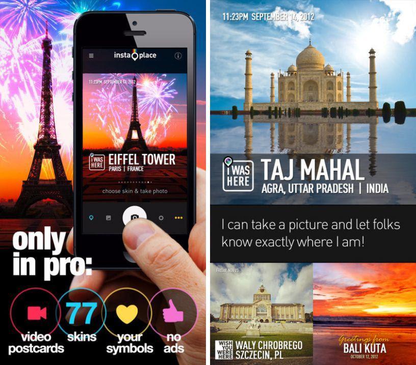 telecharger application itunes pour iphone 4