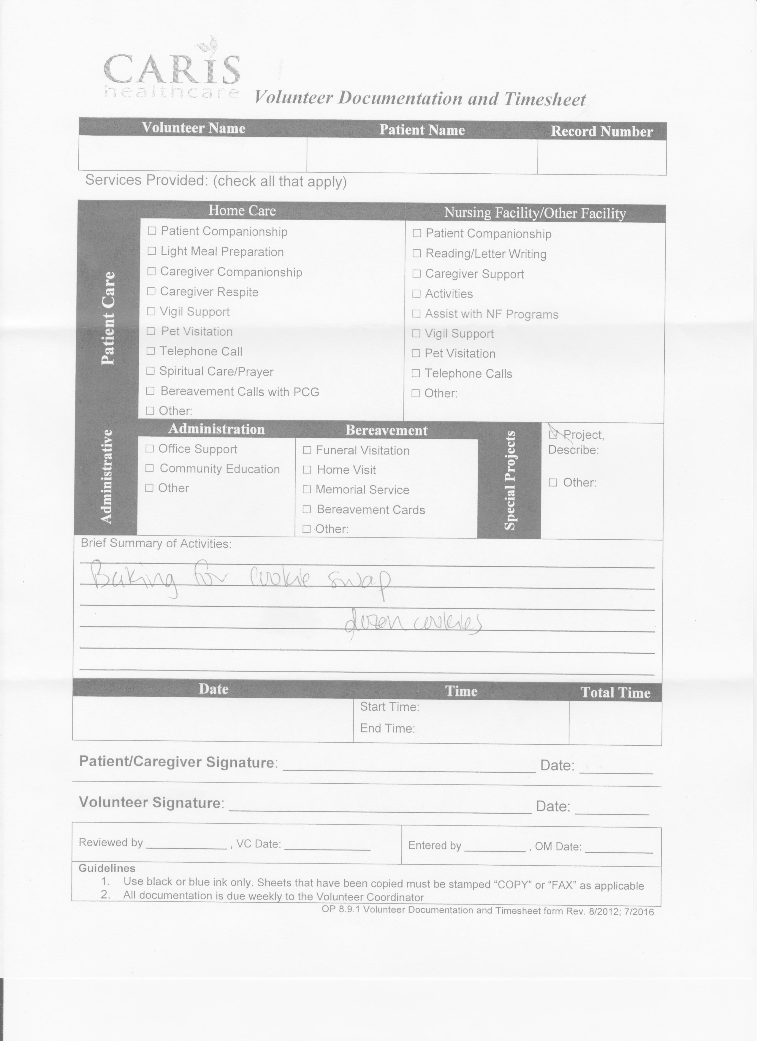 utk graduate school application deadline