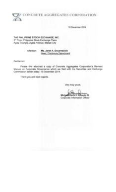 pontiac bursaries 2017 application forms pdf