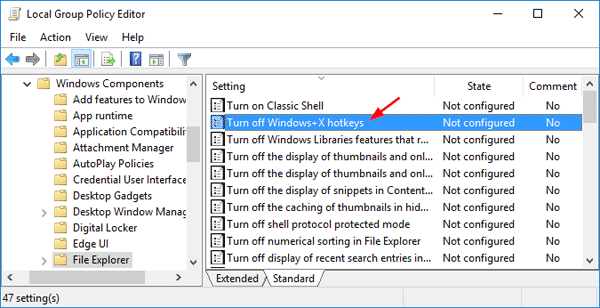 windows 7 minimize application to the tray registry