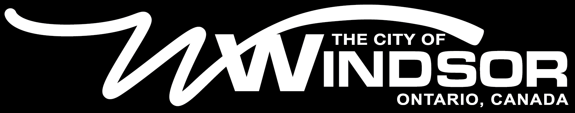 city of windsor bursary application guidelines form 2017