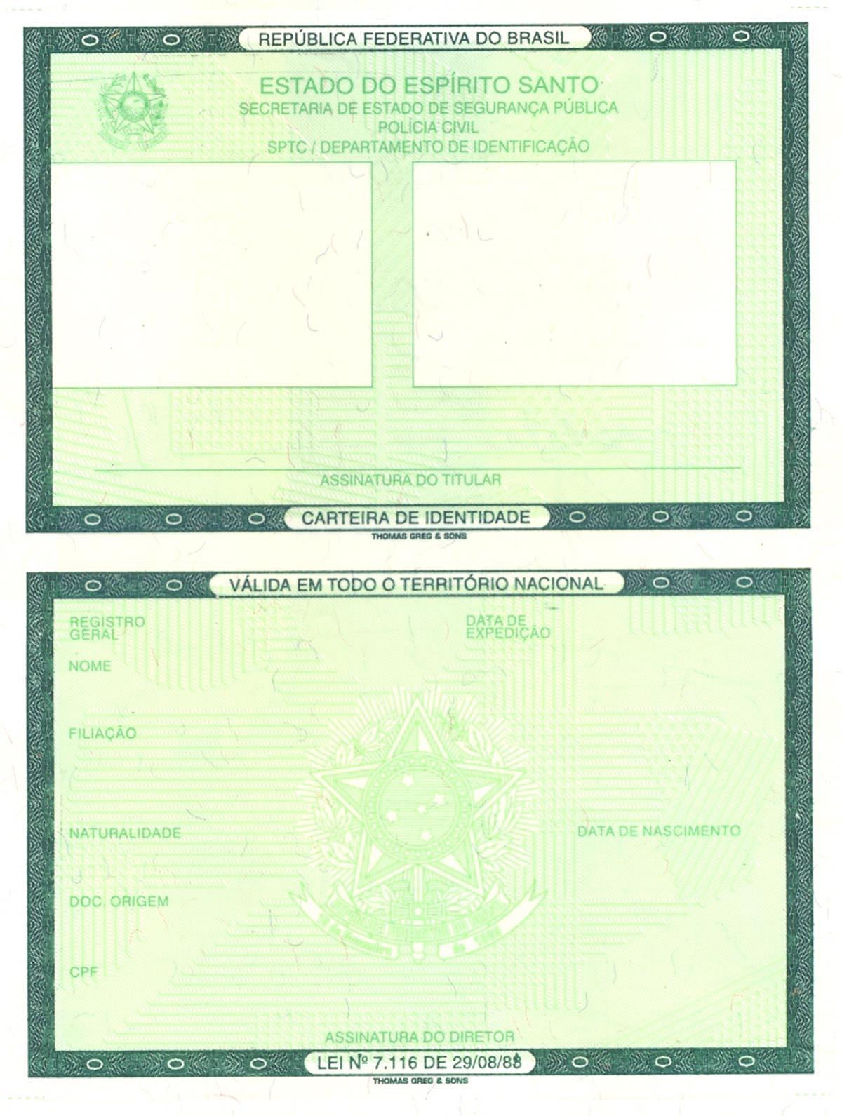 national identity document china expired use on application