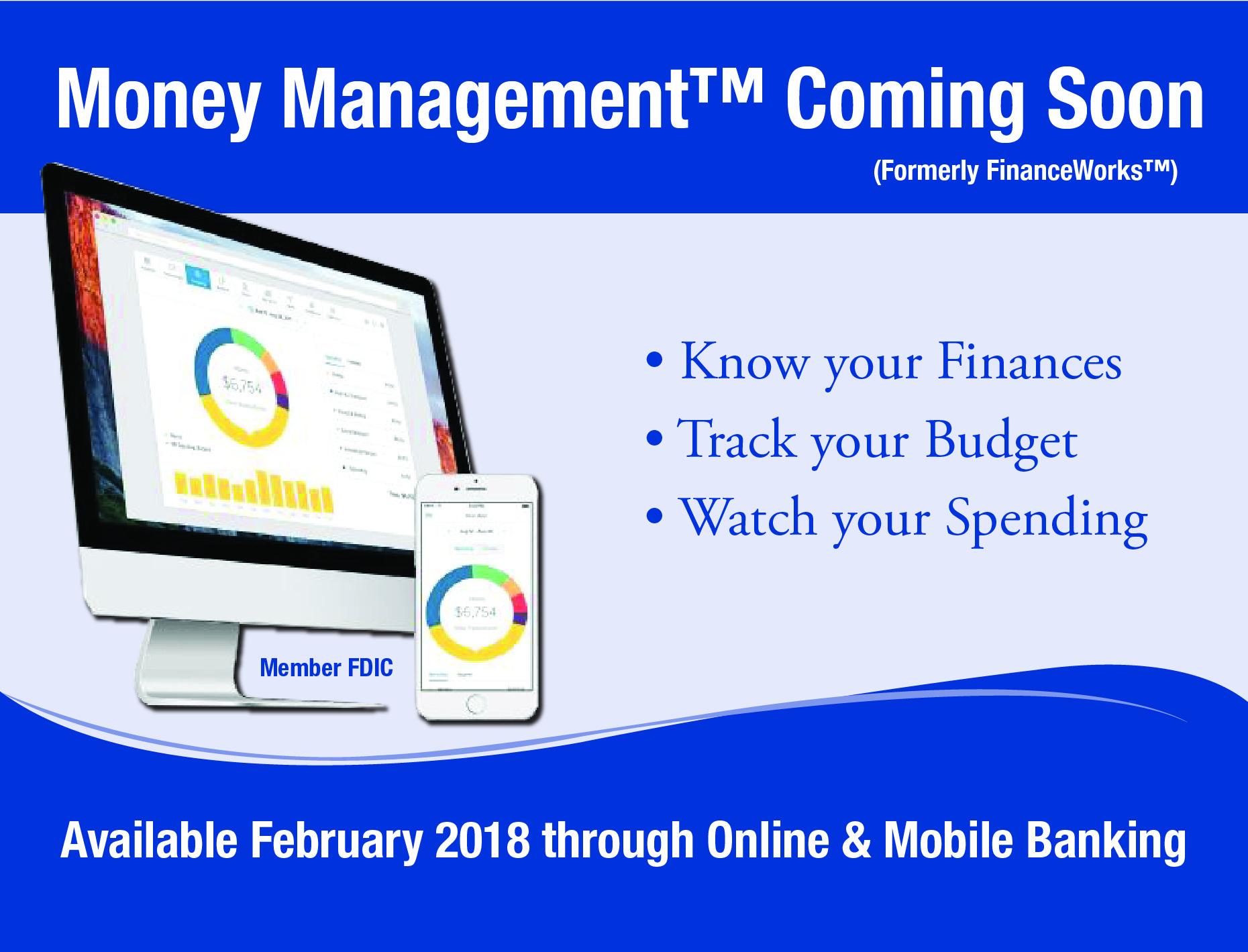 fnb smart loan online application
