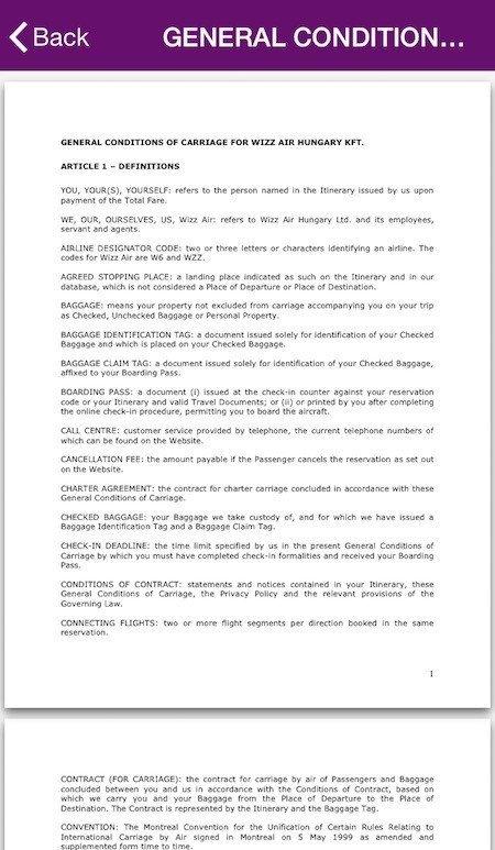 mcgill refund application acceptance fee