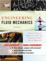 computer applications in hydraulic engineering 7th edition pdf