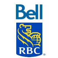 rbc mobile application for blackberry
