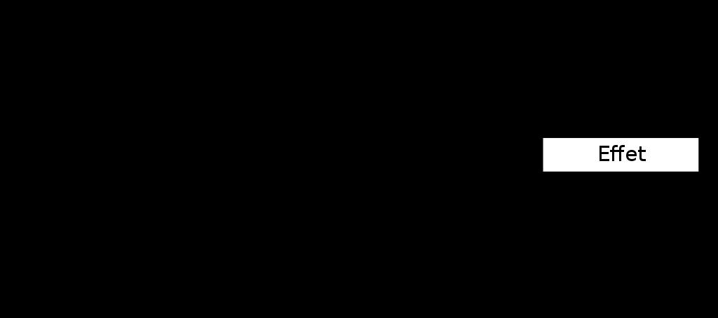 exemple applications des matrices graphiquement