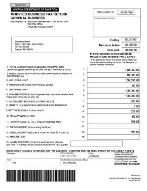 weston building department permit application