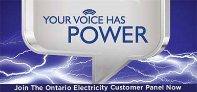 ontario energy board support program application
