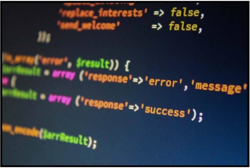 web api application programming interface