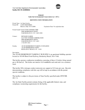 queens business law clinic application