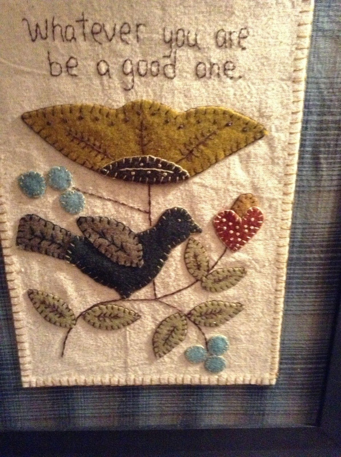 where to buy applique patterns