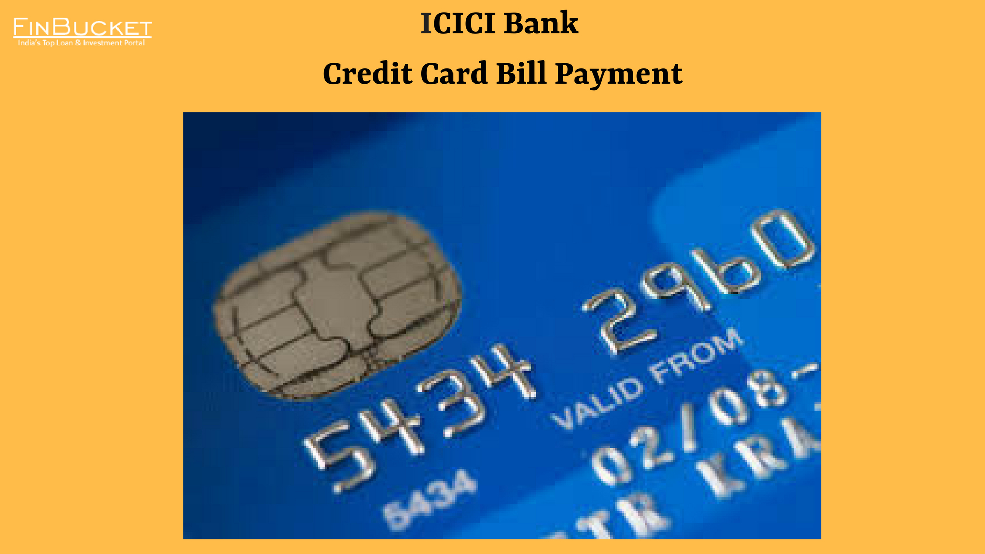 icici personal loan application status tracking