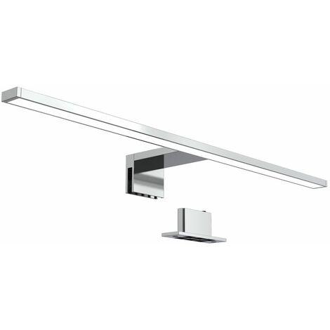 applique luminaire salle de bain ip44
