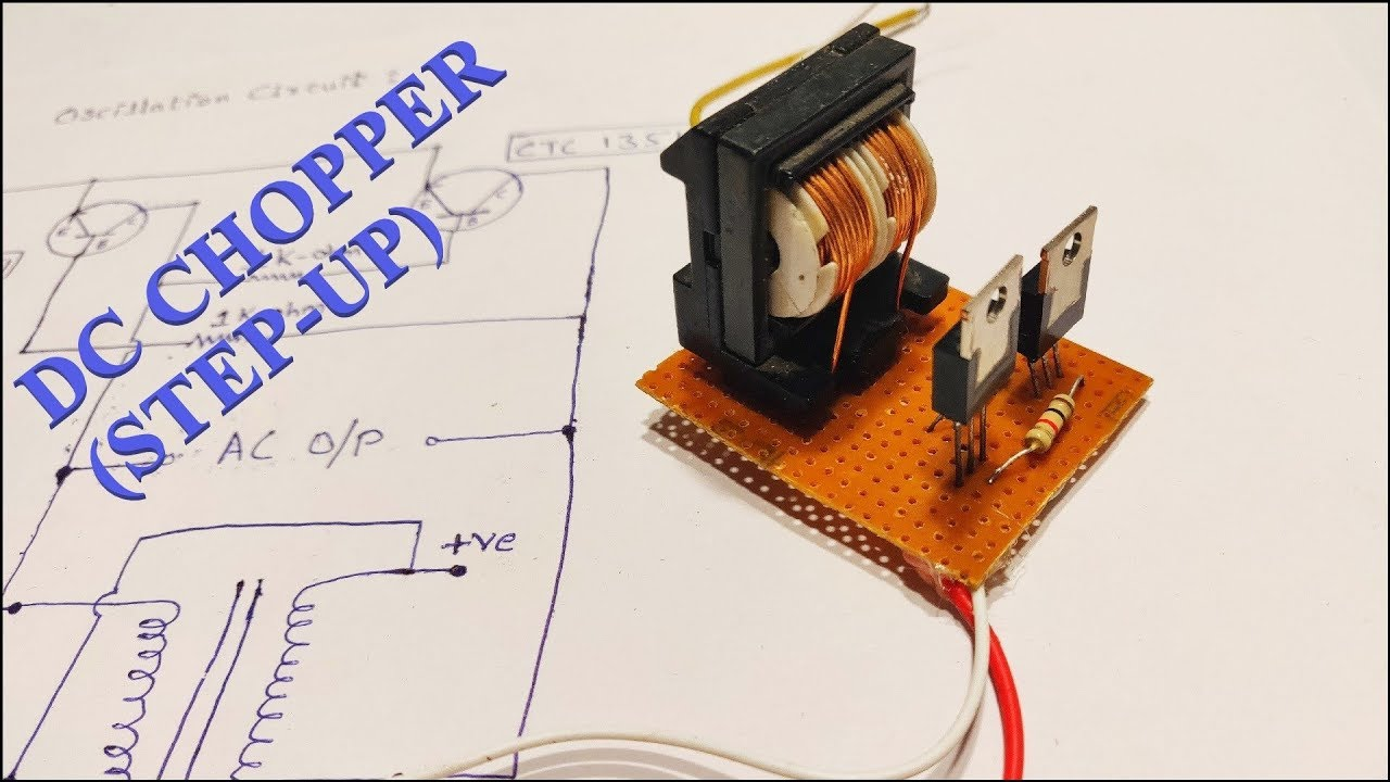 low power boost converter for portable applications