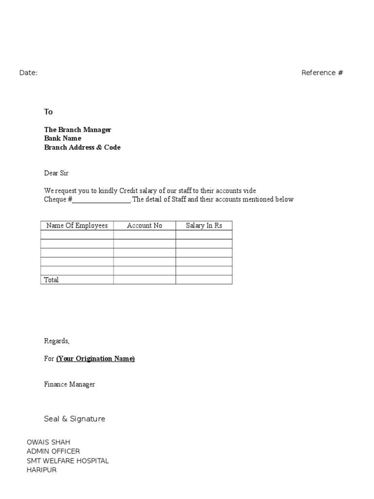 icici bank name change application