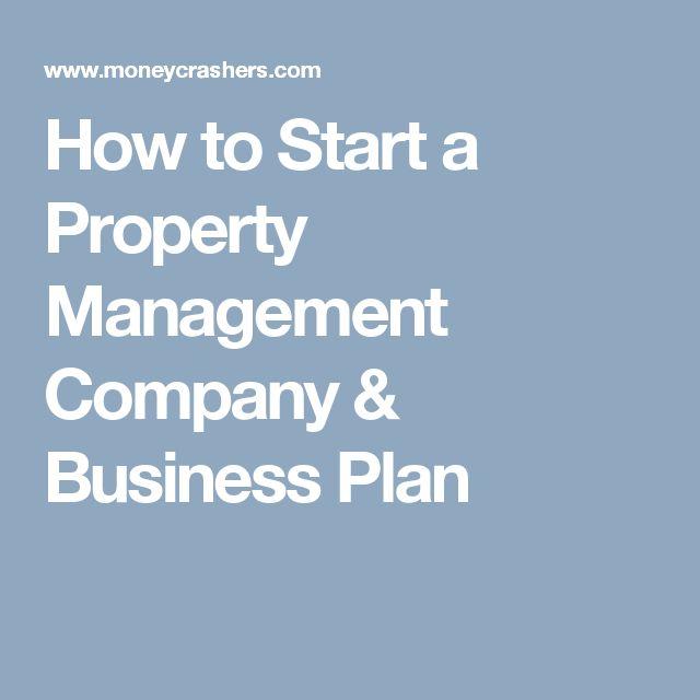 rent corp property management rental application