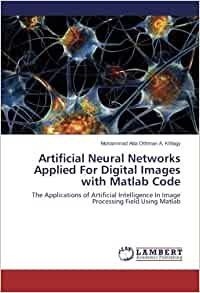 application of artificial neural network in marketing