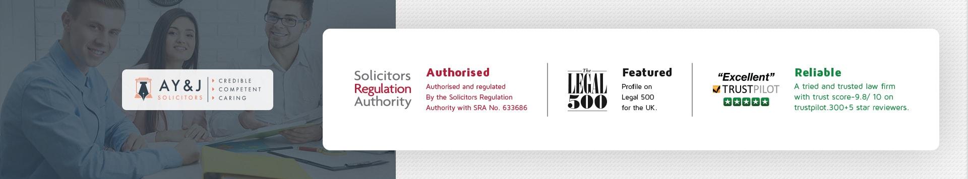 tier 2 visa application premium service
