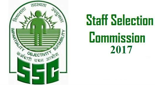 ssc nic in application form