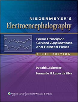 electroencephalography basic principles clinical applications and related field