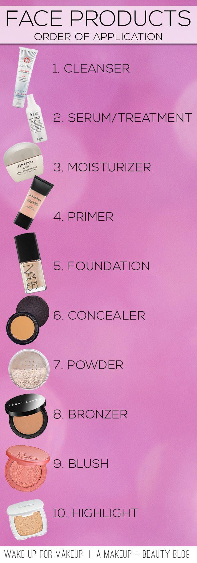 does mac do free makeup application