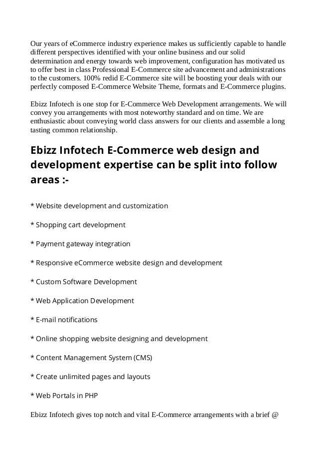 ios application development companies in surat