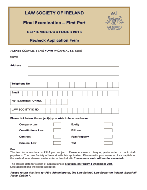 bank of ireland mortgage application form download