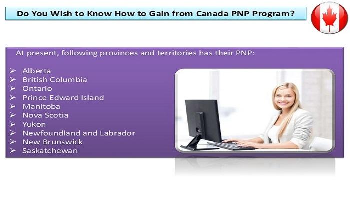secrets of bc pnp application