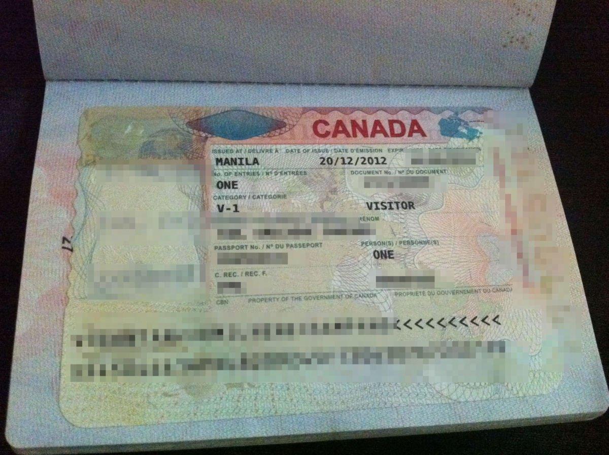 philippine embassy toronto passport application form