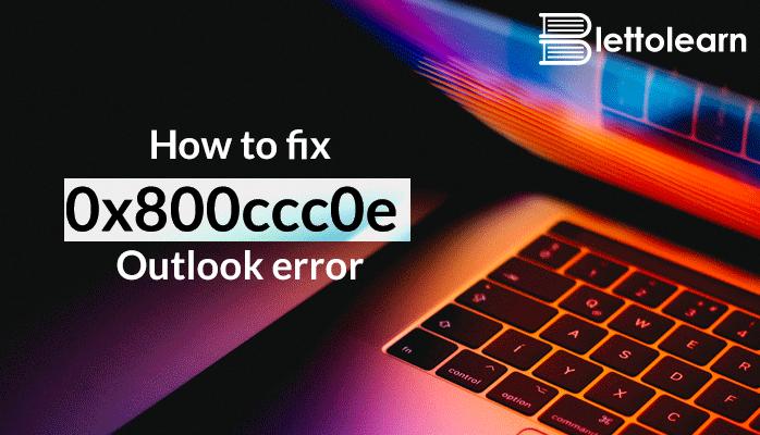 what is win32 application error fix