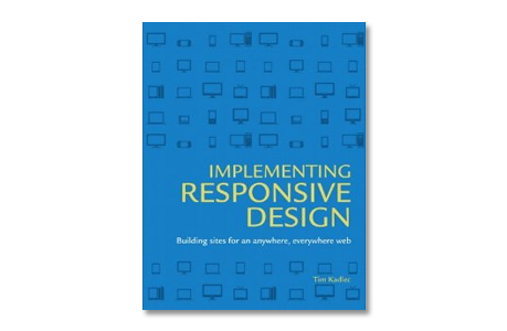 ajax and php building responsive web applications pdf