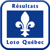 application android pour scanner billets de loto-quebec