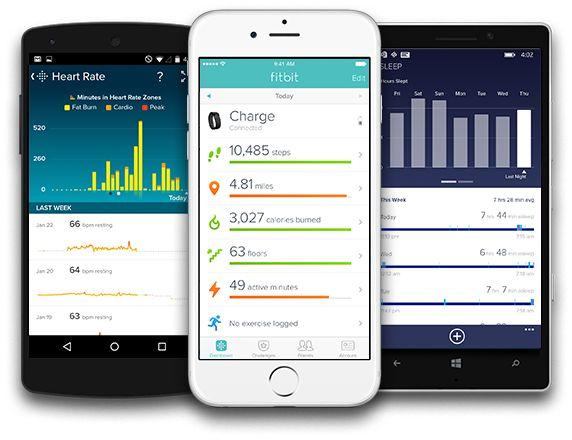 application de surveillance windows phone 7