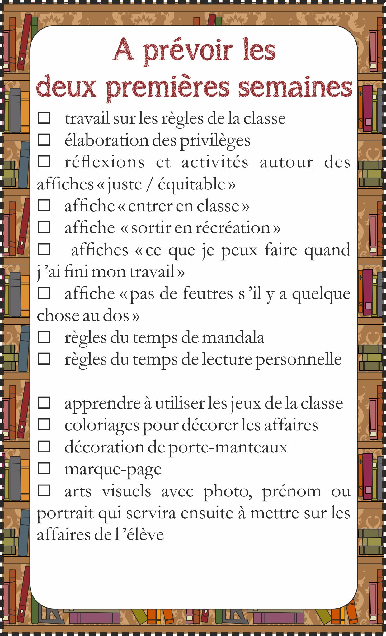 application faire des fiches questions