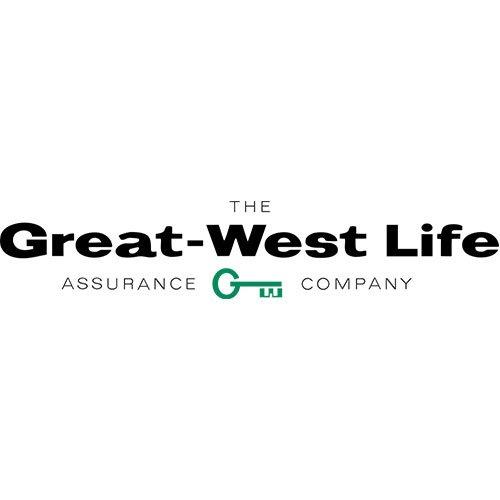 application for group long term disability benefits great west life