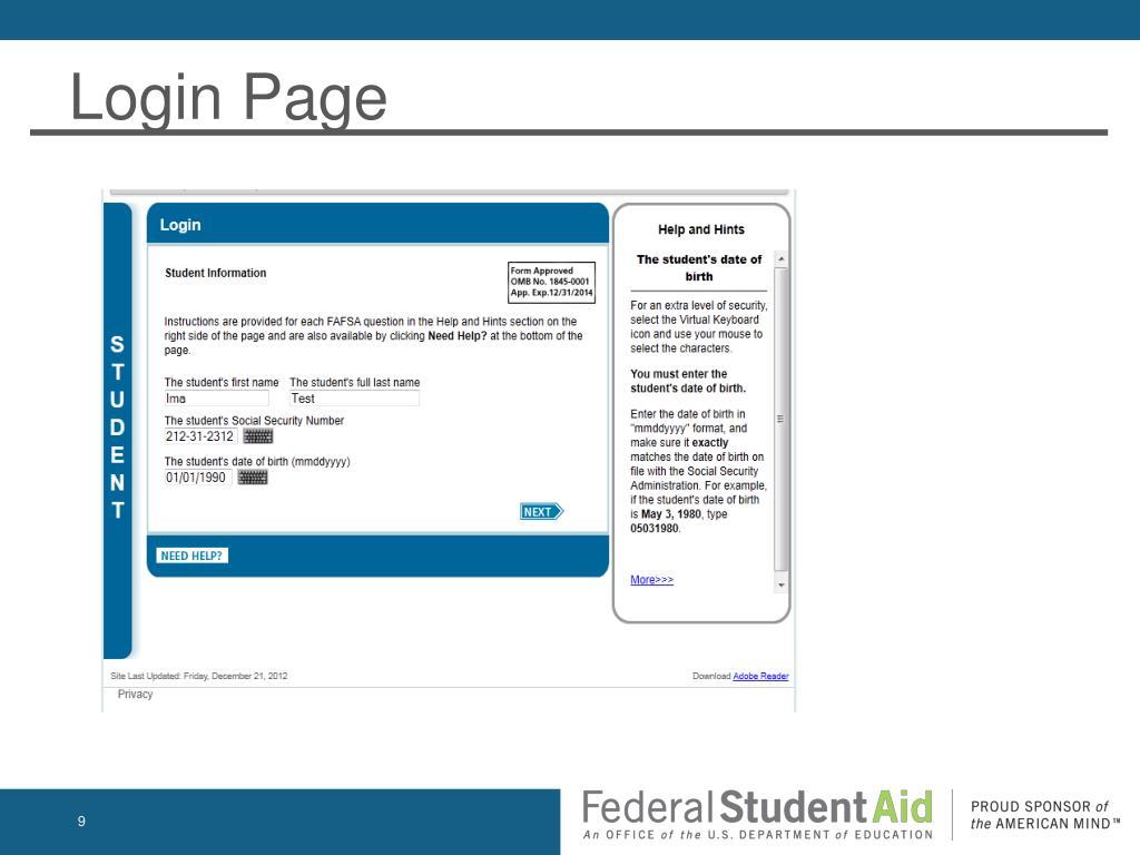 application form for permanent resident american samoa