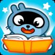 application gratuite livres enfants 6 ans
