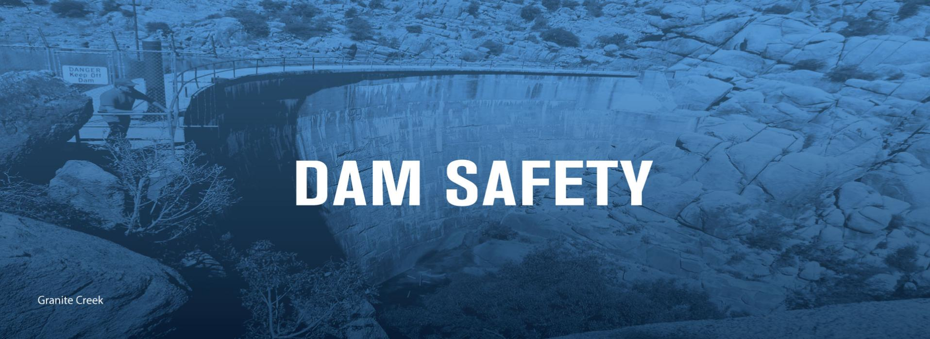 application of dam safety guidelines to mining dams