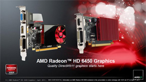 applications ideal for integrated graphics and gpus