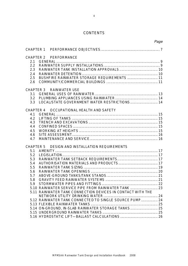 ashrae handbook applications chapter 9 table 5