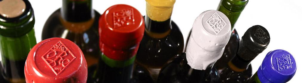 appliquer cire pour plastique de vtt
