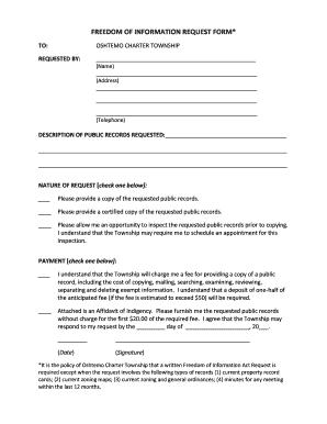 baskin robbins application form 2017