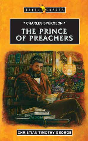books and company application prince george