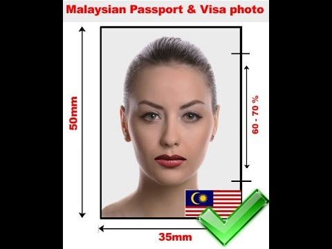 passport application for baby malaysia
