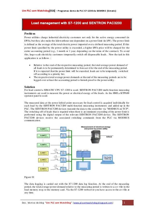 net putting web application on server